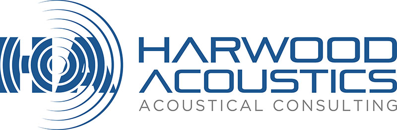 What Is Vibration Consulting? | Harwood Acoustics Acoustic Consultancy